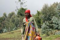 Rwanda's Beauty 1