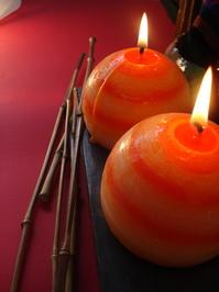 velas 1