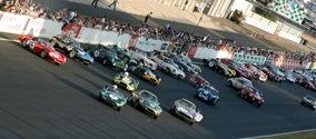 Le Mans 5