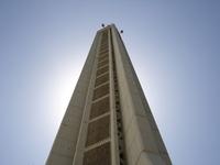 Faisal Mosque 4