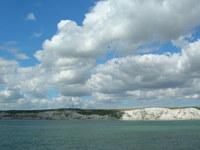 White Cliffs of Dover 3
