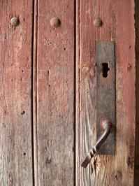 French doors 2