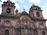 Cuzco Peru 3