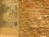 Knossos textures 1