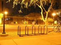 ASU at night 5