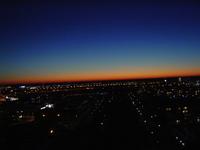 sundown 01