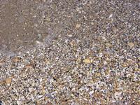 Texture: Stones