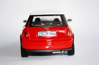 Mini Cooper2