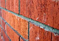 Brick Perspective