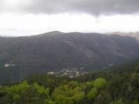 Serra Geres Landscape 8