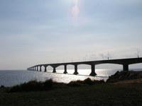 Convederation Bridge
