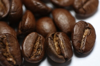 macro coffee 1