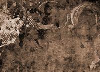 Grunge Paint 3