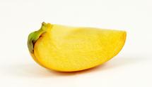 Kaki-fruit 1