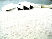pulau ubin 4
