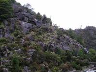 Serra Geres Landscape 6