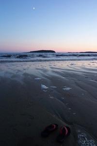 NB Beach 2