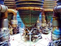 Rocket Engines 20