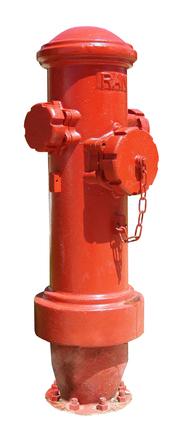 hidrante 1