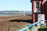 Tay Rail Bridge 3