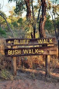 blufwalk