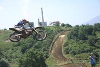 Motorcross 1