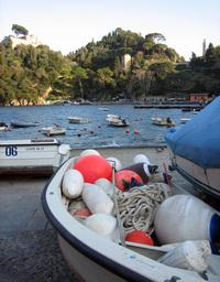 Portofino Liguria 1