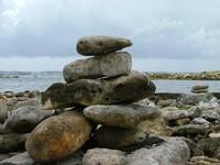 wish stones