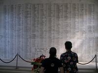 Arizona Memorial 3