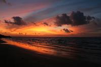 Fabulous Sunrise