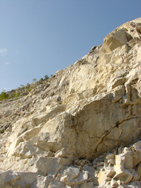 white rocks 3