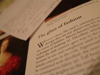 Fashion History 06