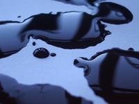 Ink drops 3