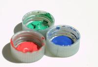 RGB - Paints