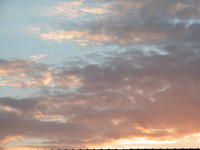 sweet clouds 3