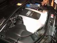 auto expo 2002 31
