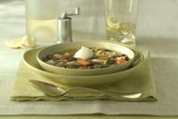 Dinnerplate 3