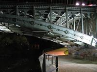 Salamanca - Puentes / Bridge 06