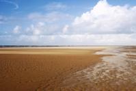 St. Anne's Beach
