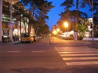 Jurata Main Street 2004