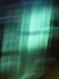 Emerald Lights 1