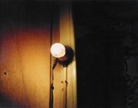 Piccola luce in camera