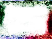 Color_Frame