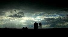 dark sky 5
