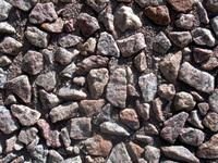Stone Wall Macro