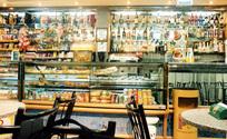 inside_cafe