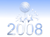 New Year Image 1