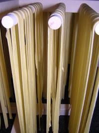 drying pasta 3