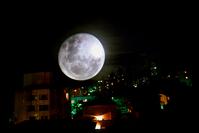 Noite em Belo Horizonte - MG 0