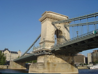 The Bridge Basement
